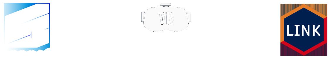 Fachhochschule Kiel 3D - VR